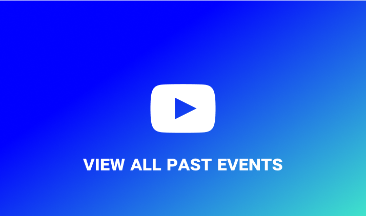 View all past events